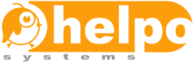 Helpo Systems